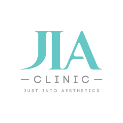 JIA Clinic - Just Into Aesthetics
